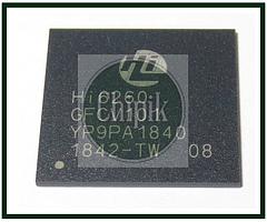 Мікросхема Hi6260 v101 для Huawei Honor 8X JSN-L21, Huawei P30 lite