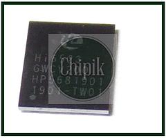Мікросхема Hi6523 v200 для Huawei MediaPad M6, Nova 3, Mate 20 Pro