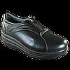 Женские ортопедические  туфли 17-005 р. 36-41, фото 2