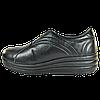Женские ортопедические  туфли 17-005 р. 36-41, фото 4
