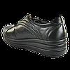 Женские ортопедические  туфли 17-005 р. 36-41, фото 6