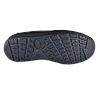 Женские ортопедические  туфли 17-005 р. 36-41, фото 8