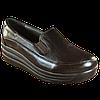 Женские ортопедические  туфли 17-009 р. 36-41, фото 2