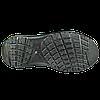 Женские ортопедические  туфли 17-009 р. 36-41, фото 5