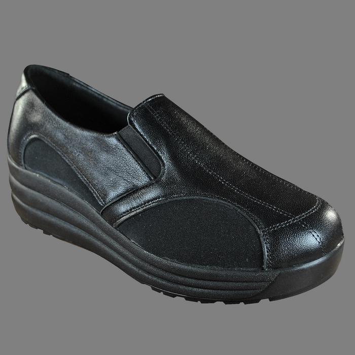 Женские ортопедические  туфли 17-013 р. 36-41