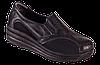 Женские ортопедические  туфли 17-013 р. 36-41, фото 2