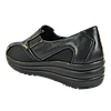 Женские ортопедические  туфли 17-013 р. 36-41, фото 5