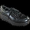 Женские ортопедические  туфли 17-019 р. 36-41, фото 2