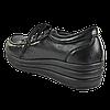 Женские ортопедические  туфли 17-019 р. 36-41, фото 5
