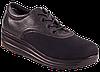 Женские ортопедические  туфли 17-014 р. 36-41, фото 2