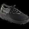Женские ортопедические  туфли 17-014 р. 36-41, фото 3
