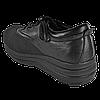 Женские ортопедические  туфли 17-014 р. 36-41, фото 7