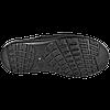 Женские ортопедические  туфли 17-014 р. 36-41, фото 9