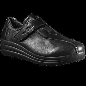 Женские ортопедические  туфли 17-006 р. 36-41