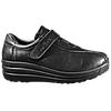 Женские ортопедические  туфли 17-006 р. 36-41, фото 2