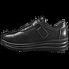 Женские ортопедические  туфли 17-006 р. 36-41, фото 3