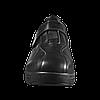 Женские ортопедические  туфли 17-006 р. 36-41, фото 4