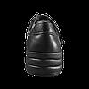 Женские ортопедические  туфли 17-006 р. 36-41, фото 6