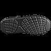 Женские ортопедические  туфли 17-006 р. 36-41, фото 7