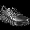 Женские ортопедические  туфли 17-017 р.36-41, фото 2