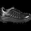 Женские ортопедические  туфли 17-017 р.36-41, фото 4