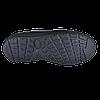Женские ортопедические  туфли 17-017 р.36-41, фото 6