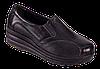 Женские ортопедические  туфли 17-012 р. 36-41, фото 2