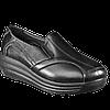 Женские ортопедические  туфли 17-012 р. 36-41, фото 3