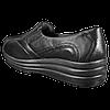 Женские ортопедические  туфли 17-012 р. 36-41, фото 6