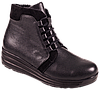 Женские ортопедические  ботинки 17-104 р.36-41, фото 2
