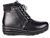 Женские ортопедические  ботинки 17-104 р.36-41, фото 3