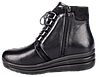 Женские ортопедические  ботинки 17-104 р.36-41, фото 4
