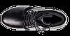Женские ортопедические  ботинки 17-104 р.36-41, фото 5