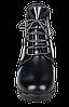 Женские ортопедические  ботинки 17-104 р.36-41, фото 6
