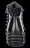 Женские ортопедические  ботинки 17-104 р.36-41, фото 7