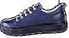 Женские ортопедические туфли 18-205 р.36-40, фото 3