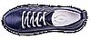 Женские ортопедические туфли 18-205 р.36-40, фото 4