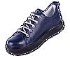 Женские ортопедические туфли 18-205 р.36-40, фото 5