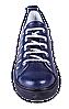 Женские ортопедические туфли 18-205 р.36-40, фото 6