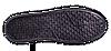Женские ортопедические туфли 18-205 р.36-40, фото 8