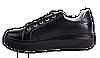 Женские ортопедические туфли 18-206 р.36-40, фото 3