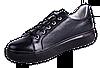Женские ортопедические туфли 18-206 р.36-40, фото 5