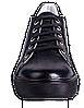 Женские ортопедические туфли 18-206 р.36-40, фото 6