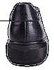Женские ортопедические туфли 18-206 р.36-40, фото 7