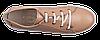 Женские ортопедические туфли 18-201 р.36-40, фото 5