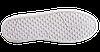 Женские ортопедические туфли 18-201 р.36-40, фото 9