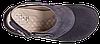 Сабо 19-901 р. 36-40, фото 3