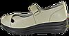 Женские ортопедические туфли 17-022 р.36-41, фото 2