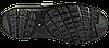 Женские ортопедические туфли 17-022 р.36-41, фото 6