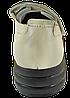 Женские ортопедические туфли 17-022 р.36-41, фото 7